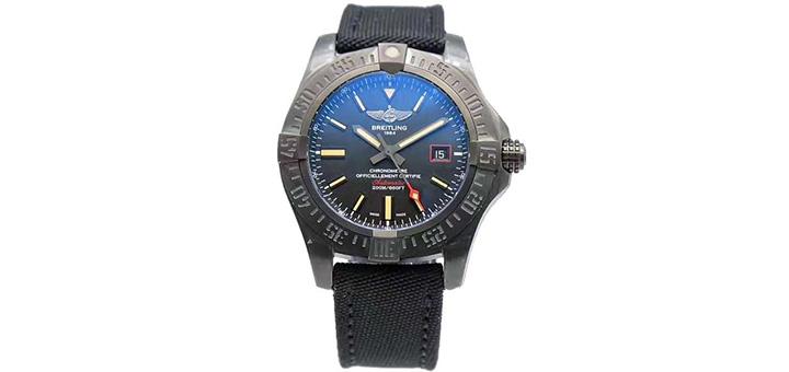 Die Wichtigkeit der Uhren