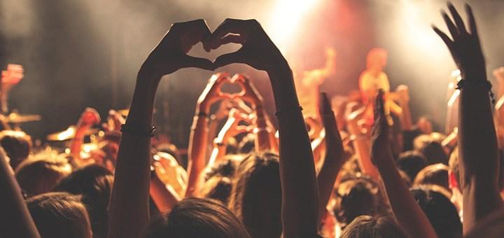 wirsindmehr – Ein Konzert das polarisiert