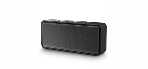 Doss Soundbox XL Test