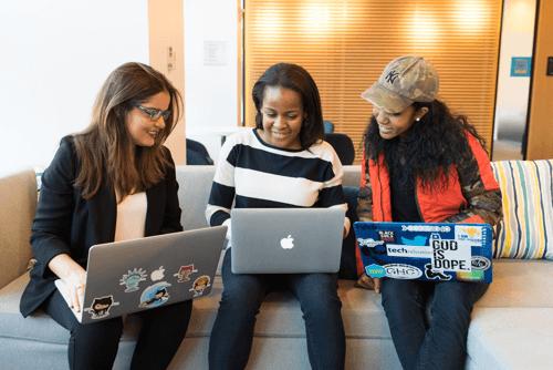 Die besten Online-Kurse für Jugendliche & junge Menschen