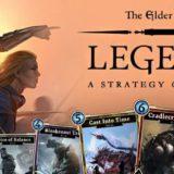 Mobile Kartenspiele erobern die Welt Vom Klassiker bis zu dem neuesten Game