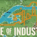 Rise of Industry - Die neue Wirtschaftssimulation im Test