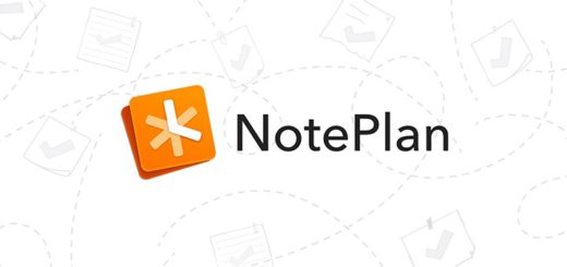 NotePlan - Kalender, Notizen und To-Dos in einer App