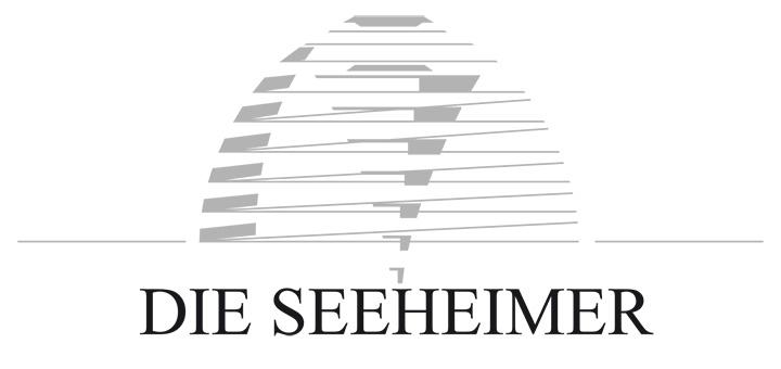 Der Seeheimer Kreis - Die lluminati der SPD
