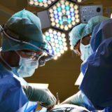 Medizinstudium - Wie überlebte ich den Präp- und Situskurs