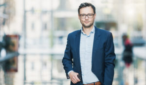 Johannes Ranscht Seedmatch