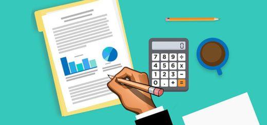 Unternehmens-Crowdinvesting für Einsteiger Wachstum fördern und von attraktiven Renditen profitieren