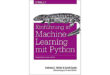 Machine Learning mit Python - Buchrezension