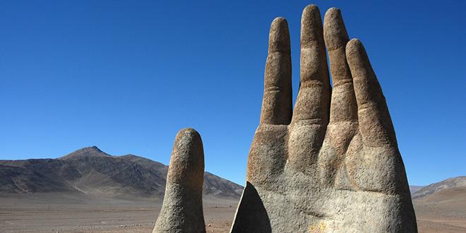 Neoliberalismus in Chile - Die unbeliebte Erfolgsgeschichte