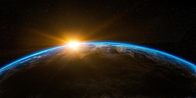 ESA gibt die weltweit erste Weltraummüllbeseitigung in Auftrag
