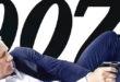 Abenteuer, Stil und Spaß – Leben wie James Bond