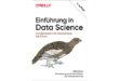 Einführung in Data Science von Joel Grus - Rezension