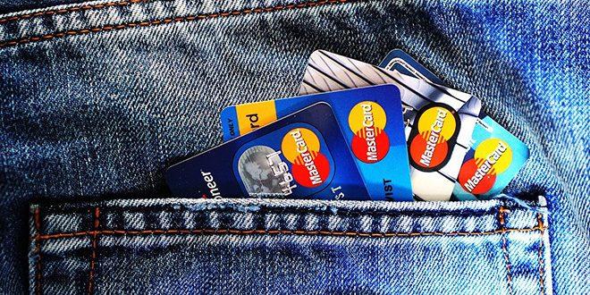 Kreditkartenvergleich die beste kreditkartejpg