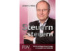 steuern steuern rezension