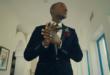 Pure Liebe am Valentinstag von Aloe Blacc mit I Do
