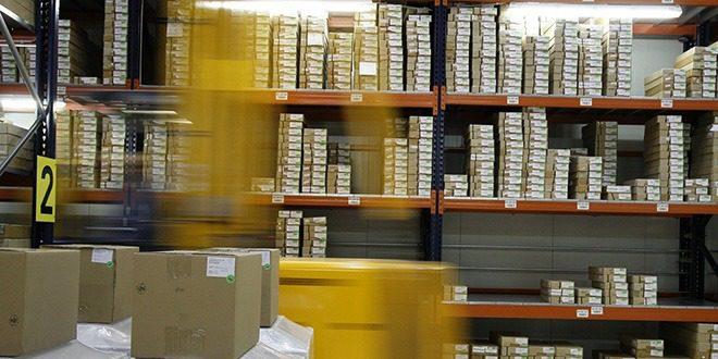 So hilft die Automatisierung der Verpackungs- und Etikettenindustrie