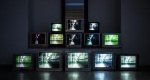 Wie sich Filme und Serien auf unser Leben auswirken