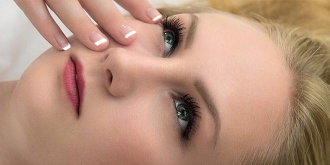 Die perfekten Nacht-Hautpflege-Routine