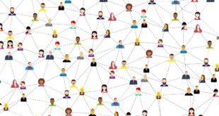 3 Tipps, wie man unsichtbar im Internet wird