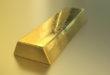 Gold verkaufen - Tipps für Privatpersonen