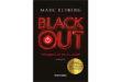 Buchtipp Blackout