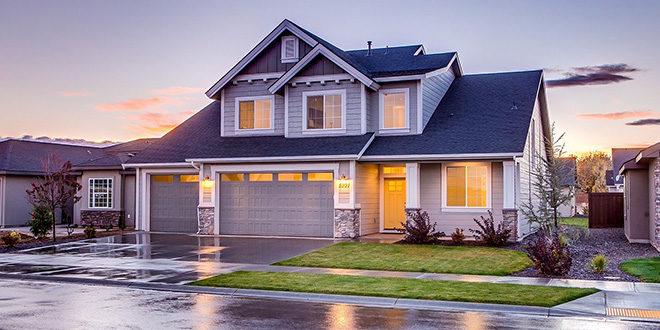 Haus sanieren Planung ist alles