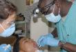 Urlaubsziele - Was tun, wenn der Zahn schmerzt