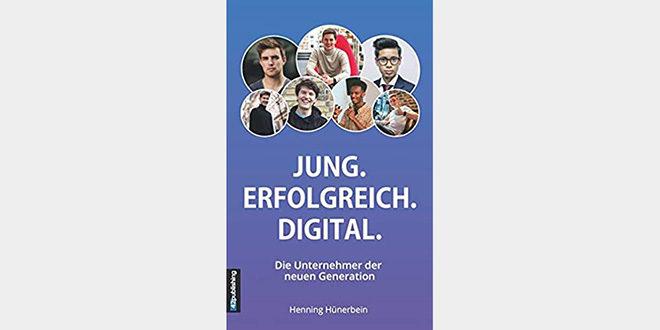 Das vielleicht beste Buch für junge Unternehmer