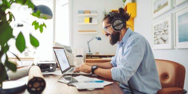 IT-Fähigkeiten 2020 als entscheidendes Jahr für Arbeitnehmer