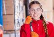 Stilberatung - Was ist bei Arbeitskleidung wichtig