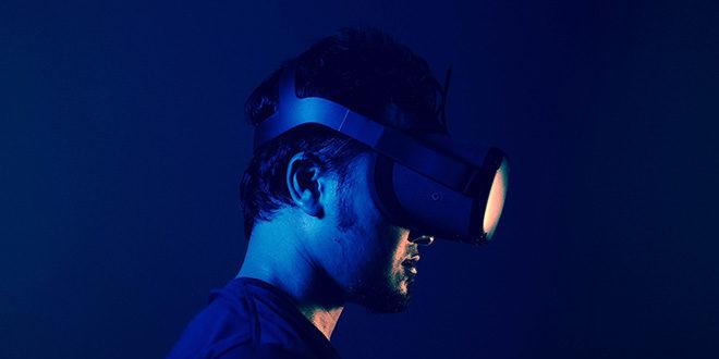 Was sind die wichtigsten VR-Gadgets