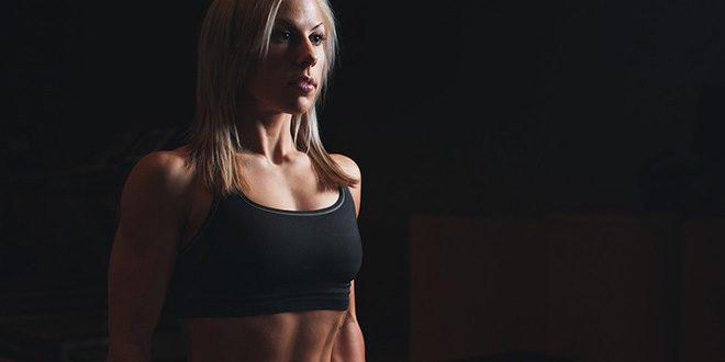 Muskelaufbau Die besten Tipps für Frauen