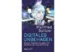 Digitales Unbehagen von Manfred Spitzer