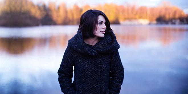 Welcher Mantel passt zu mir - Wie wählt man einen Mantel aus