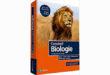Campbell Biologie - Das beste Buch für dein Biostudium