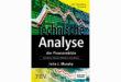 Rezension - Technische Analyse der Finanzmärkte von John Murphy