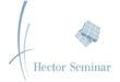 Hector Seminar