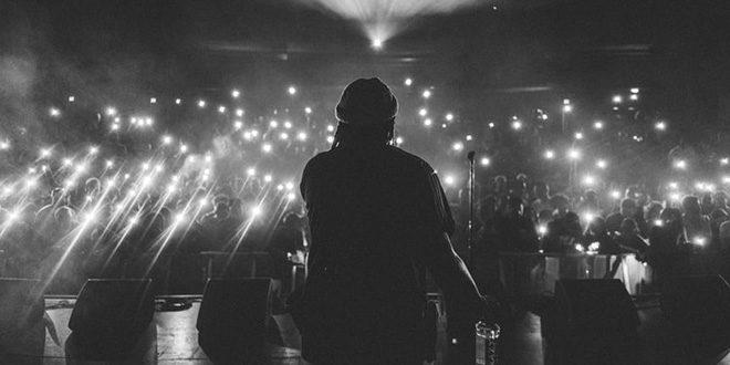 Hip Hop und seine Verbreitung in Deutschland