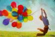 3 Arten der Malerei, die jeder Künstler kennen sollte
