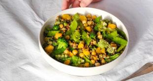 Every Food Boxen im Test - Jederzeit leicht und gesund ernähren