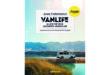 Vanlife von Anna Tiefenbacher