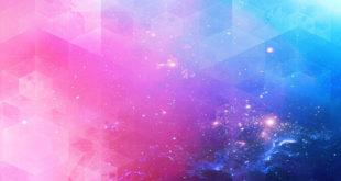 Kryonik – zukünftig vorstellbar