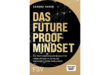 Buchrezension Das Future Proof Mindset