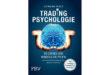 Buchrezension: Tradingpsychologie von Norman Welz