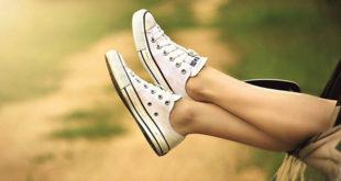 Alles was du über vegane Schuhe wissen musst!