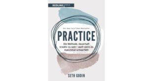 Practice von Seth Godin